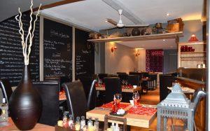 Restaurant pizzeria grill la saga carqueiranne dans le var 83 - Restaurant carqueiranne port ...