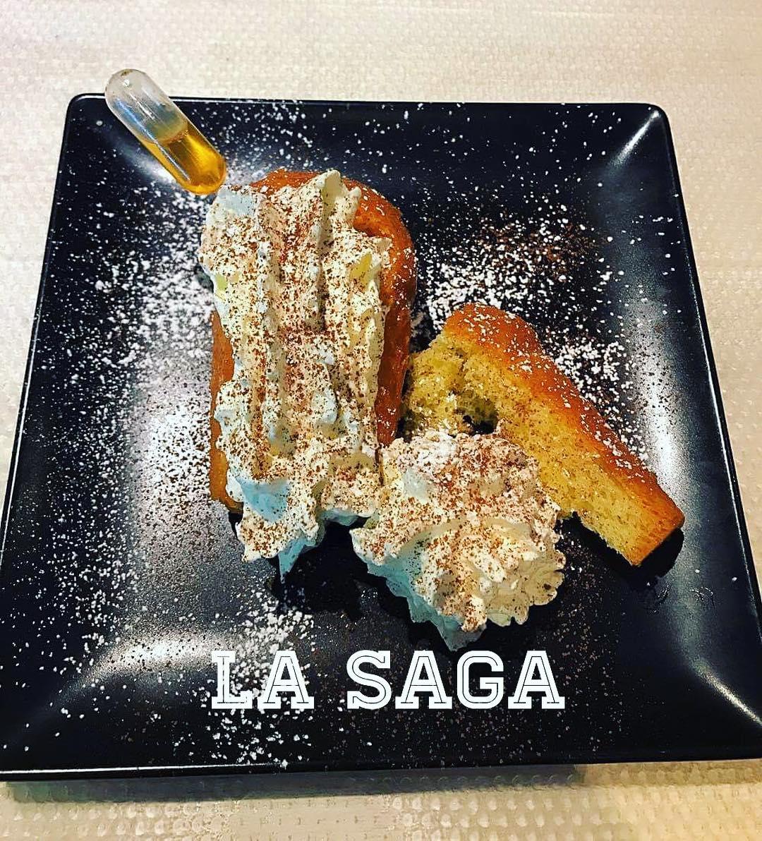 baba-au-rhum-restaurant-pizzeria-la-saga-carqueiranne