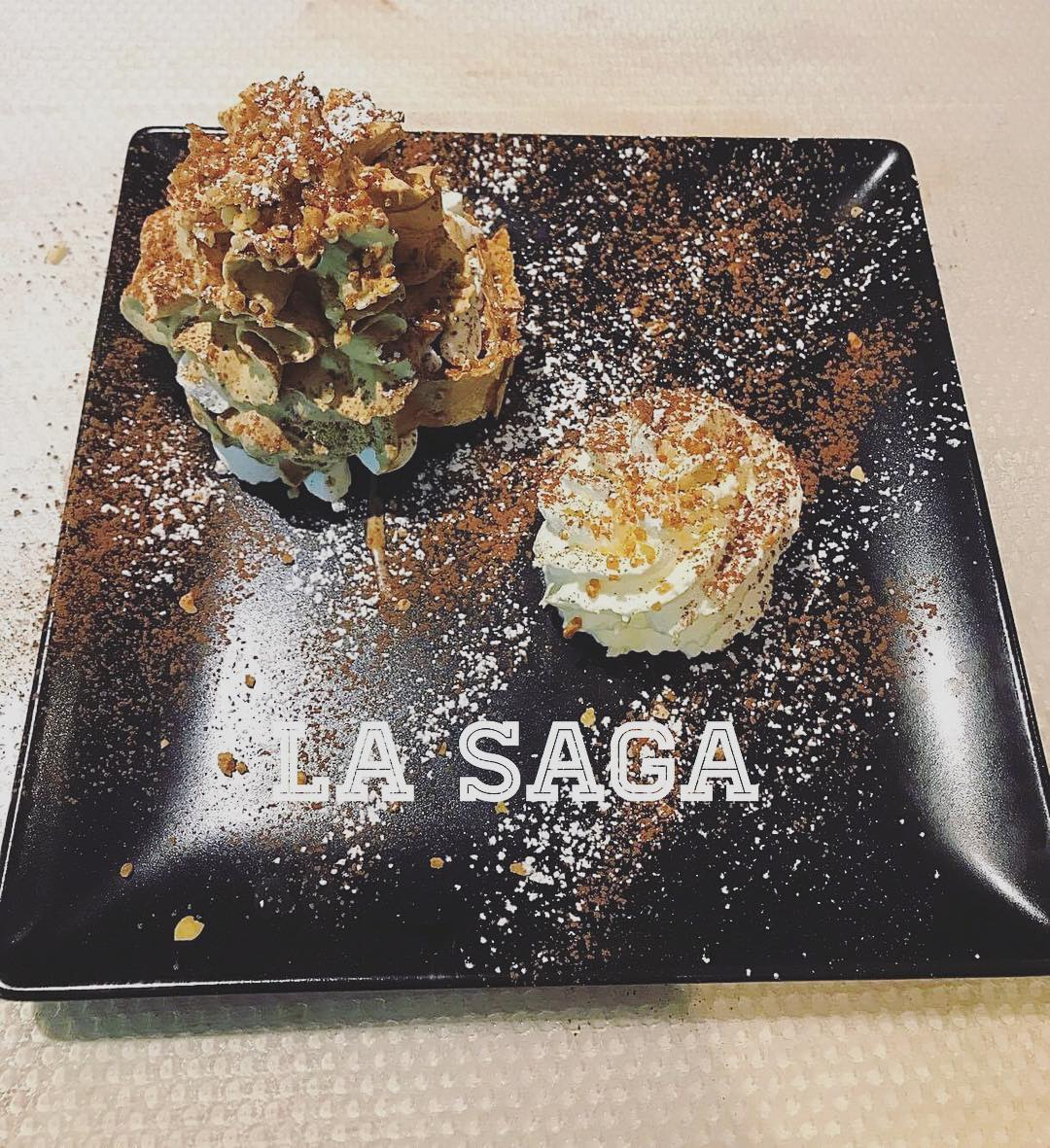 chanteclair-restaurant-pizzeria-la-saga-carqueiranne